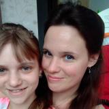 Iveta M., Opatrovanie detí - Bratislava 5 - Petržalka