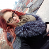 Katarína K., Pomoc v domácnosti - Ilava