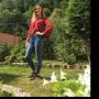 Daniela H., Housekeeping - Prešovský kraj