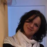Miriam M., Opatrovanie detí - Bratislava 1 - Staré Mesto