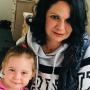 Miriam M., Pomoc v domácnosti - Bratislava 1 - Staré Mesto
