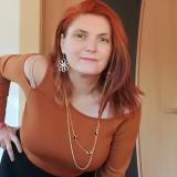 Mária M., Doučovanie - Detva