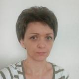 Miroslava B., Opatrovanie seniorov, ŤZP - Liptovský Hrádok