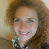 Silvia T., Opatrovanie seniorov, ŤZP - Bratislava 4 - Karlova Ves