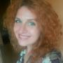 Silvia T., Altenpflege, Behindertenbetreuung - Bratislava 4 - Karlova Ves