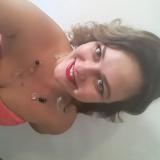 Iveta M., Pomoc v domácnosti - Valaská
