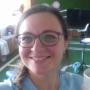 Ingrid Š., Health and Beauty - Nové Zámky