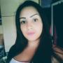 Silvia L., Babysitting - Rožňava