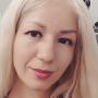 Zuzana K., Housekeeping - Trnavský kraj
