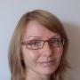 Anna B., Pomoc v domácnosti - Žilina