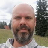 Martin L., Domáci majster - Bratislavský kraj