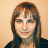 Ivana C., Opatrovanie detí - Košice