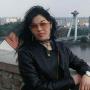 Patrícia T., Pomoc v domácnosti - Zlaté Moravce