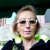 Anezka M., Pomoc v domácnosti - Trebišov