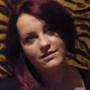 Andrea M., Pomoc v domácnosti - Čadca
