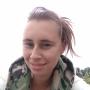 Erika C., Pomoc v domácnosti - Malacky