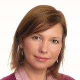 Zuzana B., Pomoc v domácnosti - Bratislava