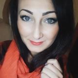 Monika L., Pomoc v domácnosti - Bratislava 5 - Petržalka