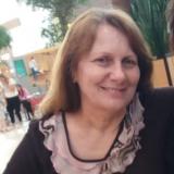 Maria D., Pomoc v domácnosti - Bratislava