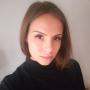 Kristína M., Doučovanie - Banská Bystrica