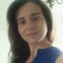Anna C., Opatrovanie seniorov, ŤZP - Detva
