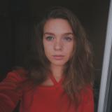 Paulína K., Pomoc v domácnosti - Bratislava