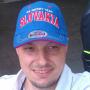 Patrik B., Domáci majster - Michalovce