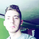 Jakub H., Zdravie a krása - Bardejov