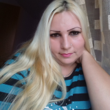 Olga N., Pomoc v domácnosti - Nové Zámky