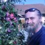 Henrich V., Domáci majster - Košice - okolie