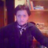 Tatiana G., Doučovanie - Čadca