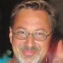 Pavol R., Domáci majster - Bratislava