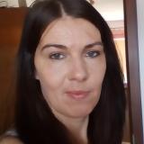 Daniela L., Kinderbetreuung - Považská Bystrica