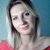 Zuzana K., Opatrovanie detí - Nitra