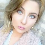 Julia K., Opatrovanie detí - Nitra