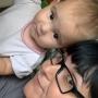 Martina D., Opatrovanie detí - Svätý Jur