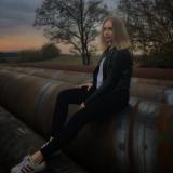 Petra T., Health and Beauty - Košice