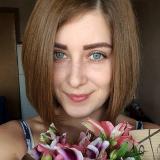 Katarina B., Pomoc v domácnosti - Košice