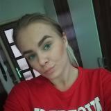 Ema S., Opatrovanie detí - Nitra