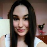 Simona M., Opatrovanie detí - Ružomberok