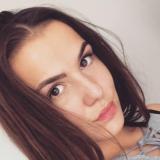 Natália O., Opatrovanie detí - Trenčiansky kraj