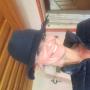 Marika V., Pomoc v domácnosti - Tisovec