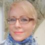 Tatiana D., Opatrovanie seniorov, ŤZP - Sereď