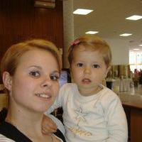 Paulína T., Pomoc v domácnosti - Pezinok
