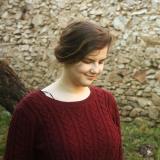 Barbora K., Opatrovanie detí - Bratislava