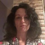 Erika B., Pomoc v domácnosti - Michalovce