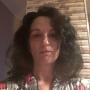Erika B., Opatrovanie seniorov, ŤZP - Michalovce