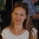Lucia Z., Opatrovanie detí - Nitra
