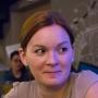 Monika C., Pomoc v domácnosti - Bratislava
