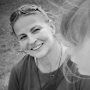 Katka K., Doučovanie - Námestovo